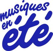 copyright HorsPortée 2010